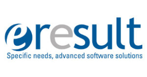 Logo-eResult-capofila-300x158