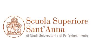 Scuola Sup. Sant'anna