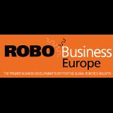 robobusiness