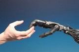 mano-robot-santanna-pisa.jpg_1379307876